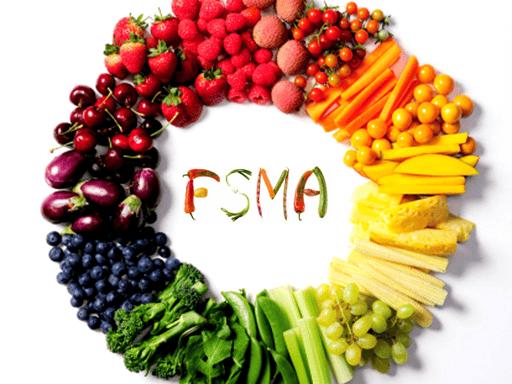 fsma fruits
