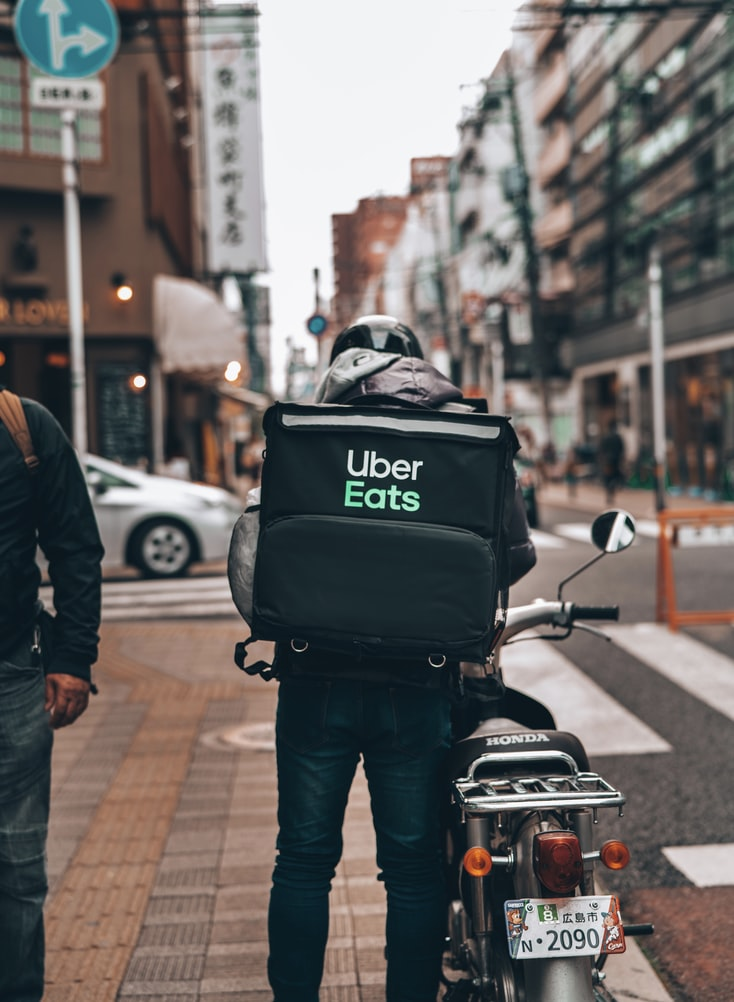 uber eats-1