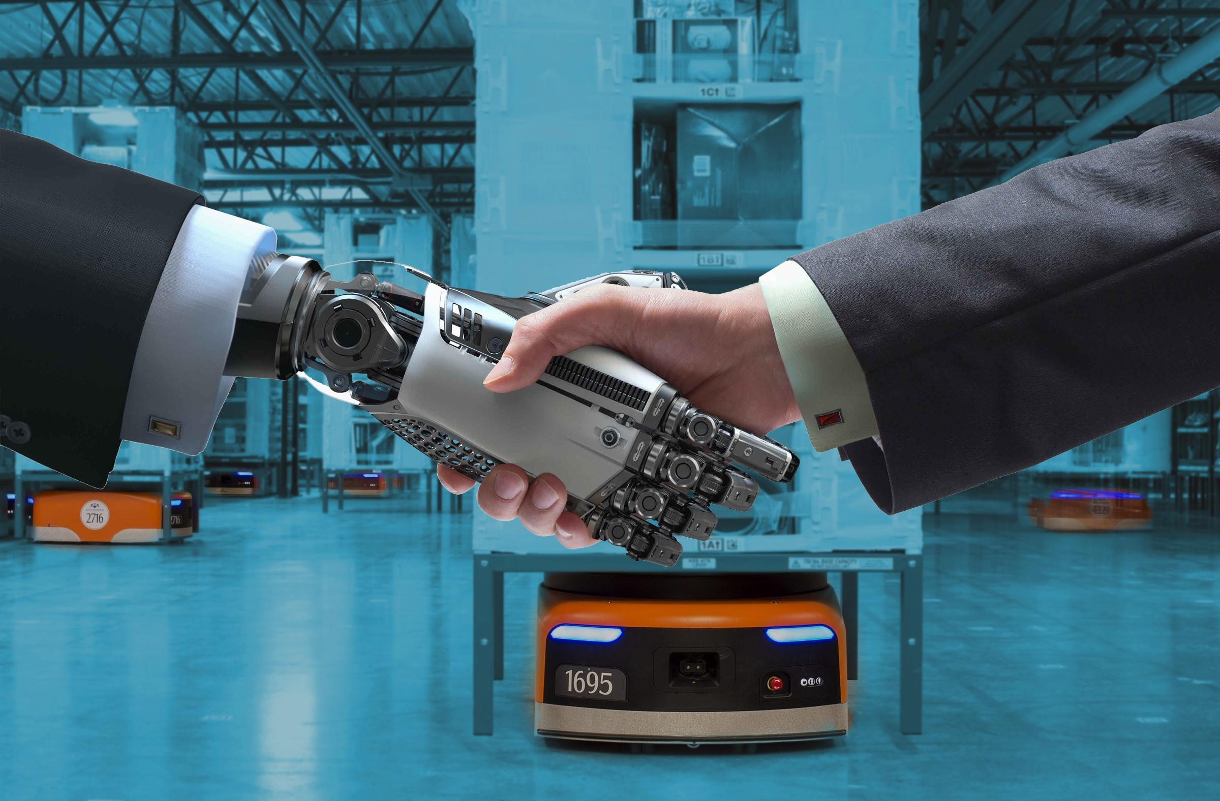 robot warehouse7