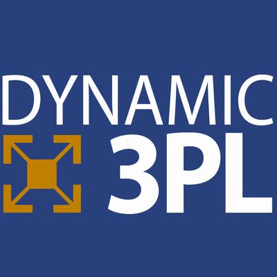 Dynamic 3PL